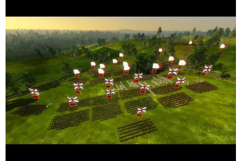 Empire Total War + Napoleon Total War | PC Game Key ...