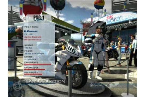 [Full-Download] Sbk X Superbike World Championship Demo Pc ...