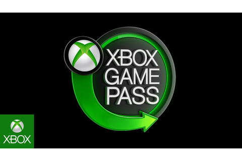 Discover Xbox Game Pass Ultimate - YouTube