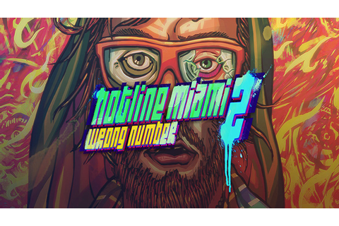 Hotline Miami 2: Wrong Number - Download - Free GoG PC Games
