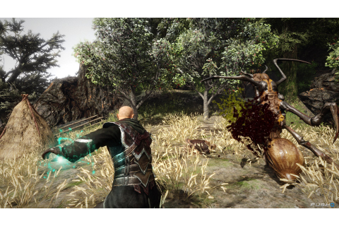 Risen 3 Titan Lords Download Free Full Game | Speed-New