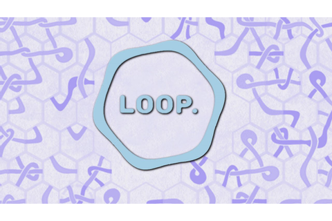 LOOP: A Tranquil Puzzle Game PC Gameplay & Giveaway [60FPS ...