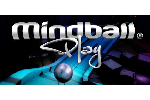 Mindball Play Steam Key Preisvergleich