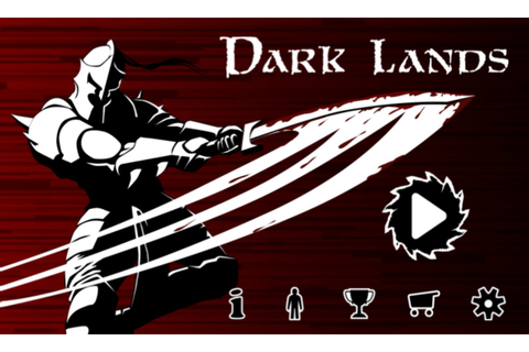 Dark Lands – Games for Windows Phone 2018 – Free download ...