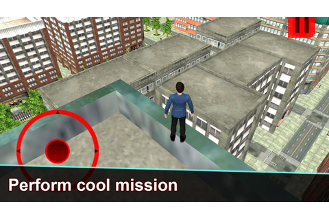 Alcatraz Prison Escape for Android - APK Download