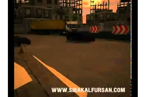 Sibak Al Fursan2 - YouTube