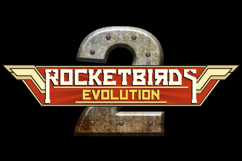 Rocketbirds 2: Evolution PlayStation Flash Sale - Gaming ...
