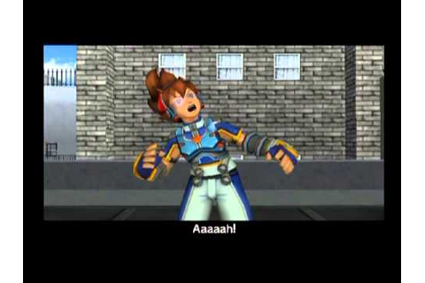 Virtua Quest ... (PS2) - YouTube