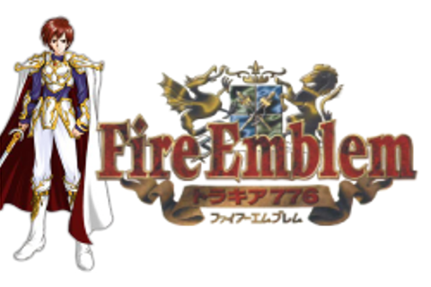 Fire Emblem: Thracia 776 - Wallpaper Games Maker