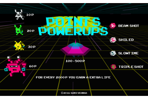 App Shopper: Space Raiders (Games)