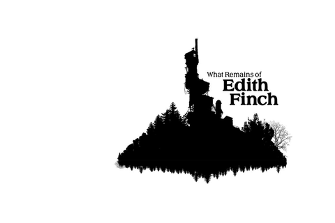 What Remains of Edith Finch - Review | The Arcade