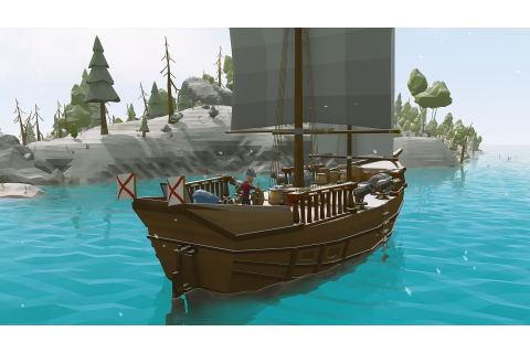 Ylands Full Free Game Download - Free PC Games Den