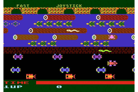 Frogger Download Free Full Game | Speed-New