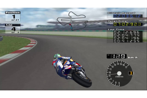 Motogp Game Ps2 | MotoGP 2017 Info, Video, Points Table