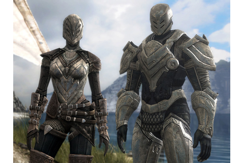 'Infinity Blade 3' to launch with iPhone 5S - NBC News