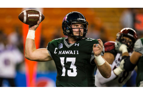 Watch Air Force vs Hawaii online: Game time, live stream ...