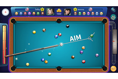 Pool - 8 Ball Game Apk Mod Unlock All | Android Apk Mods