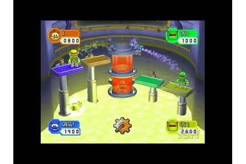Buzz! Junior: Robo Jam (game only) PlayStation 2 - YouTube