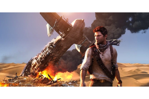 Uncharted 3 : L'Illusion de Drake - Un succès critiqué