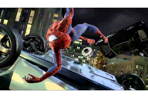 E3 2012 Trailers - The Avengers: Battle for Earth Video ...