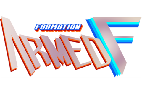 Formation Armed F Details - LaunchBox Games Database