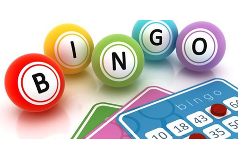 Vendor/Gift Card Bingo benefiting the ARL at Ridgewood ...