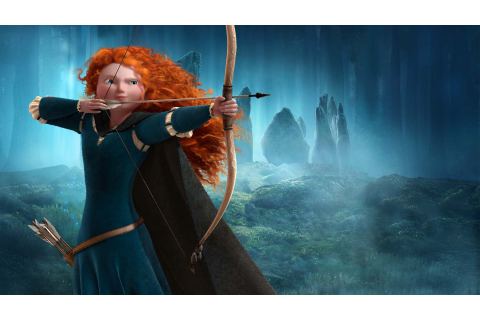 Buy Brave: The Video Game - Microsoft Store