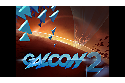 Galcon 2: Galactic Conquest by Phil Hassey —Kickstarter