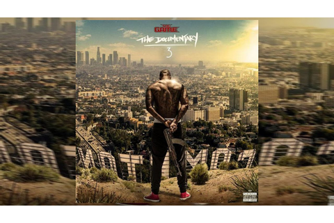 The Game -The Documentary 3 (Full Mixtape) 2016 - YouTube