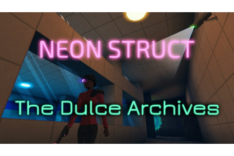Neon Struct updates with Steam Workshop support, a free ...