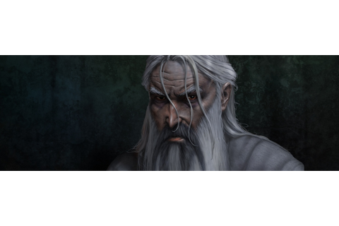 Lord of the Rings Online: Rise of Isengard E3 trailer ...