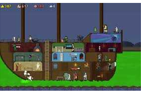 You Must Build a Boat Download Free Full Game | Speed-New