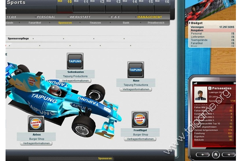 Pole Position 2012 - Download Free Full Games | Sports games