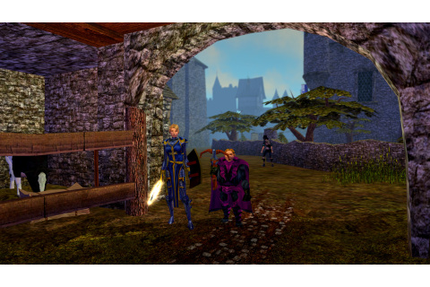 Save 50% on Neverwinter Nights: Darkness Over Daggerford ...