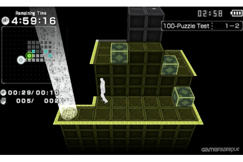 PQ2: Practical Intelligence Quotient Download Game ...