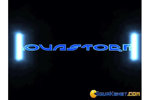 Novastorm download PC