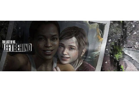 The Last of Us: Left Behind - PS3 - gamepressure.com