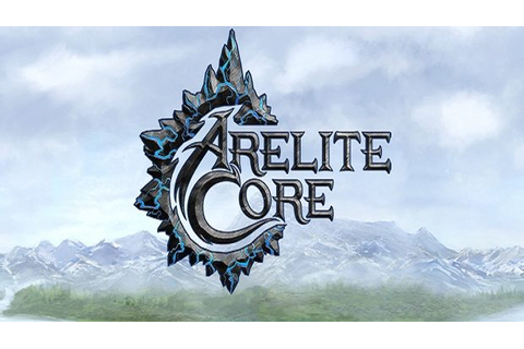 Arelite Core Free Download - Download games for free!