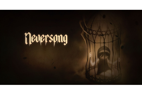 Neversong Review | TheGamer