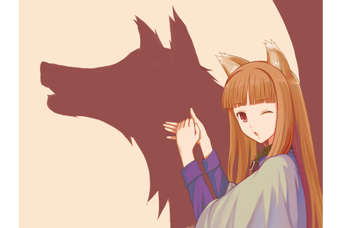 Spice and Wolf I & II Review | The Yorouzoya