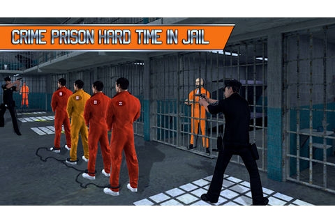 Prisoner Jail Escaping Game APK 1.0 - Free Action Apps for ...