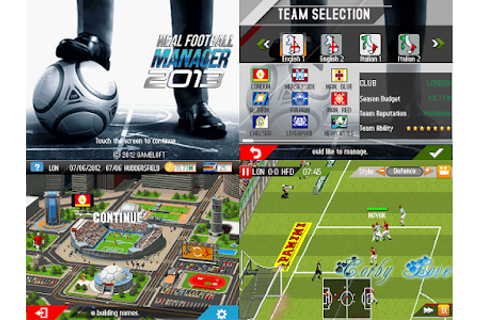 Football Manager 2013-SKIDROW - Full Version Games Free ...