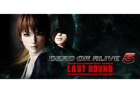 Dead or Alive 5 Last Round System Requirements - System ...