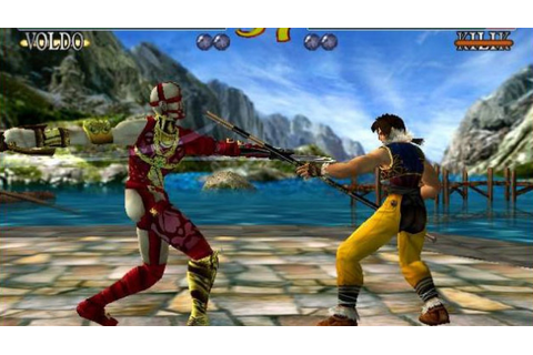 SoulCalibur full game free pc, download, play. download ...