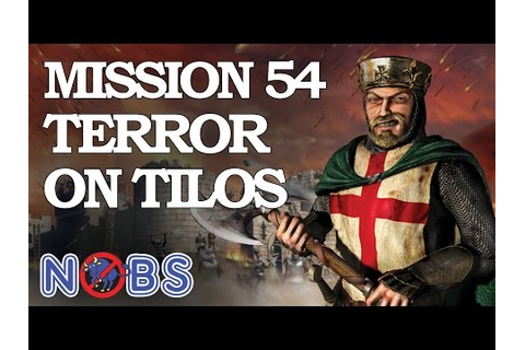 [Full-Download] Stronghold-crusader-mission-61-holy-hole ...