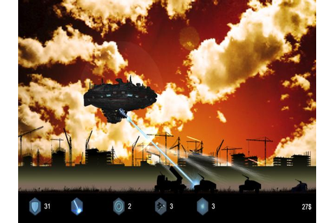 Project Earth: Starmageddon download PC