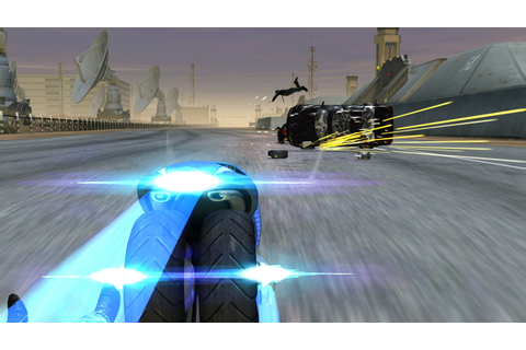 LocoCycle Free Game Download - Free PC Games Den