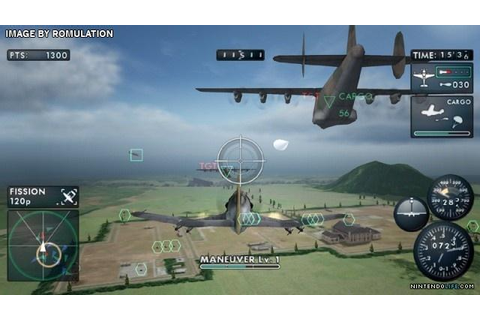 Wwii Aces Wii Game Related Keywords - Wwii Aces Wii Game ...