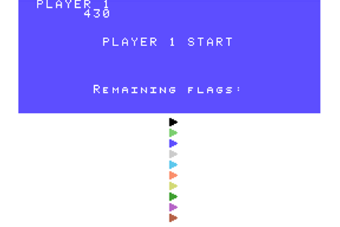 Download Up 'n Down - My Abandonware