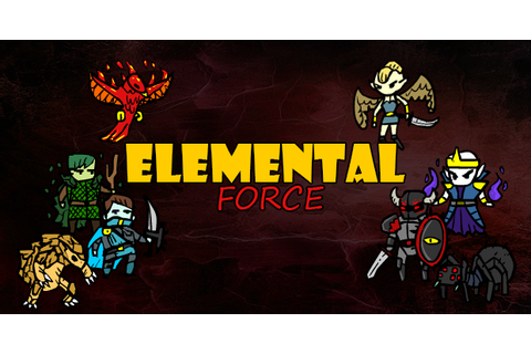 Flash element tower defense 2 games